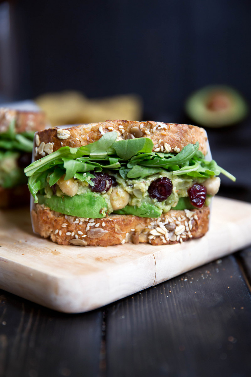 Chickpea-Avocado-Sandwiches-21.jpg