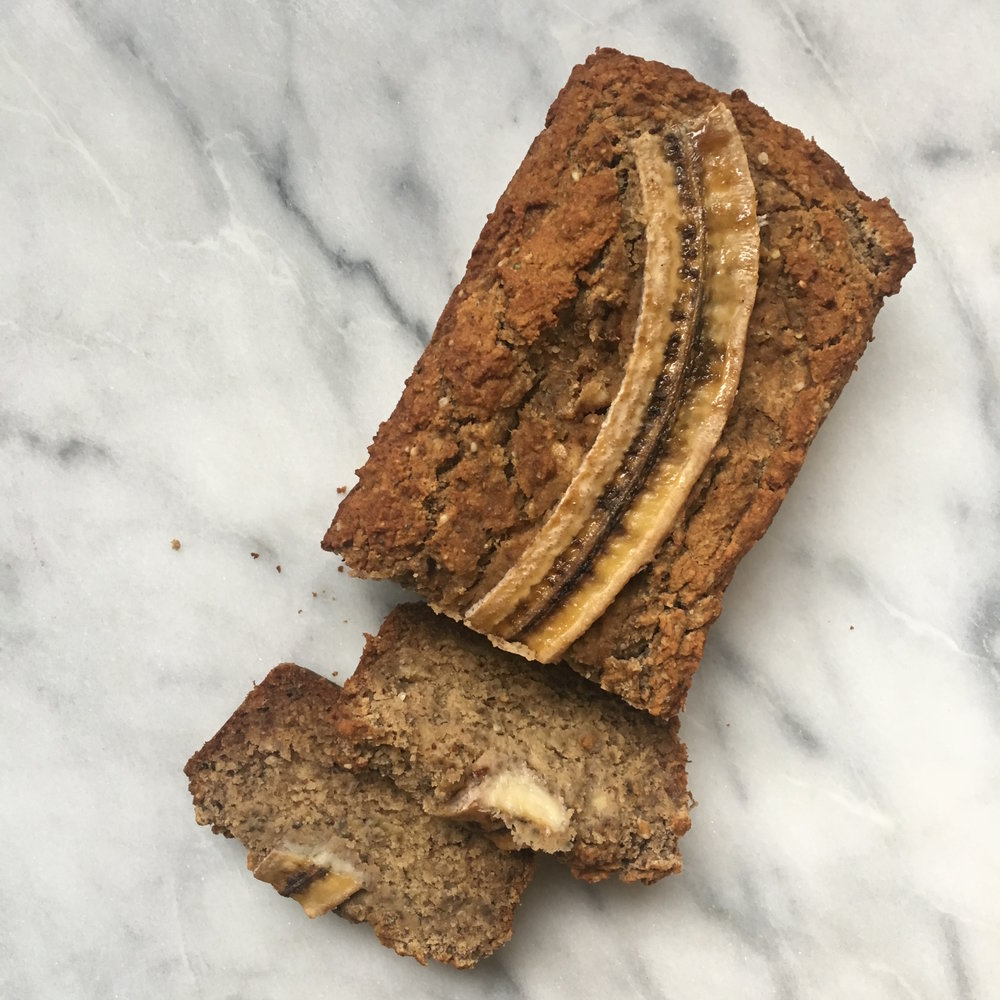 banana bread 2.jpg