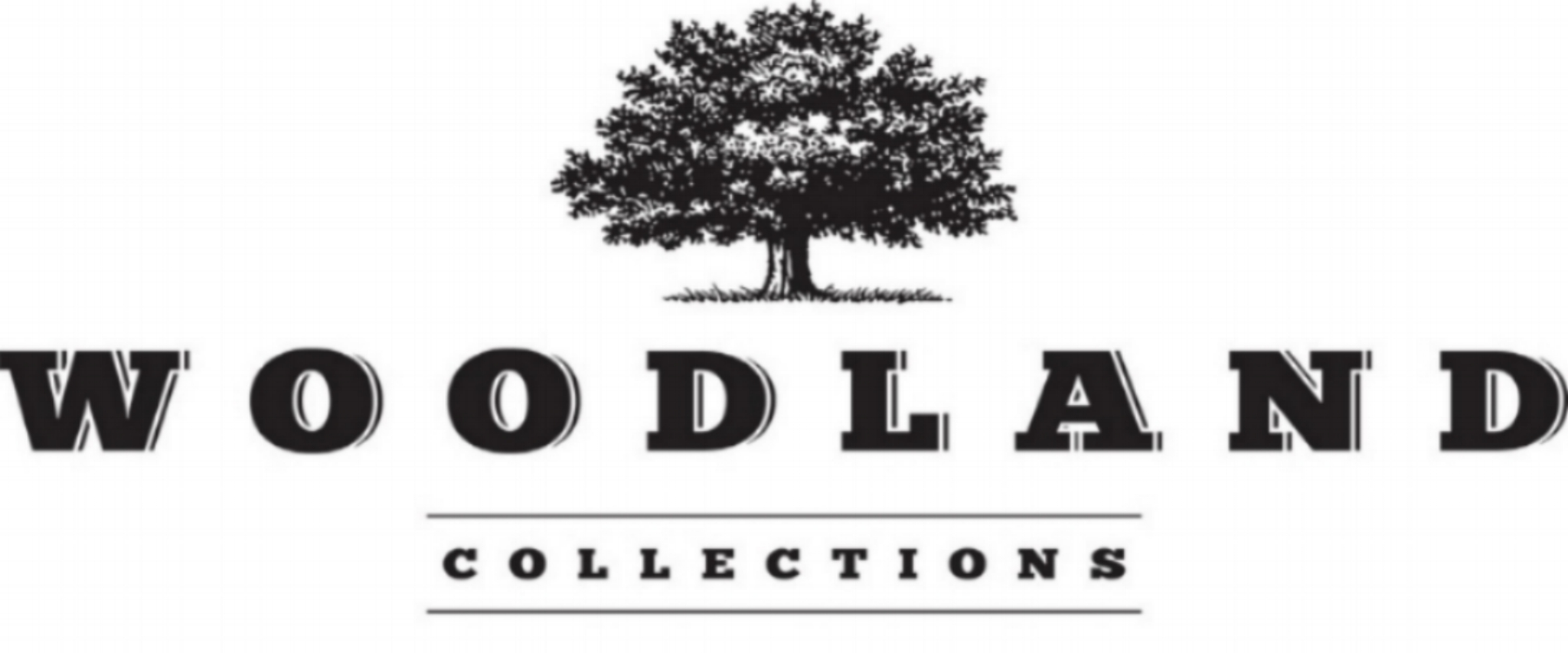 Woodland Collections