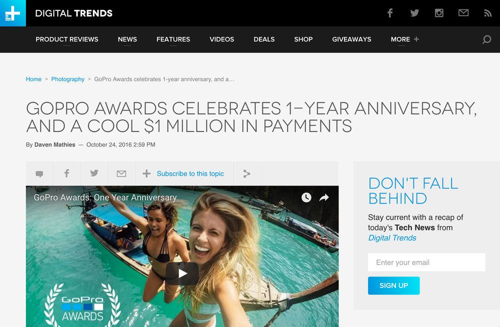 GoPro_Awards_Celebrates_1_Year_and__1_Million_in_Payments___Digital_Trends.png