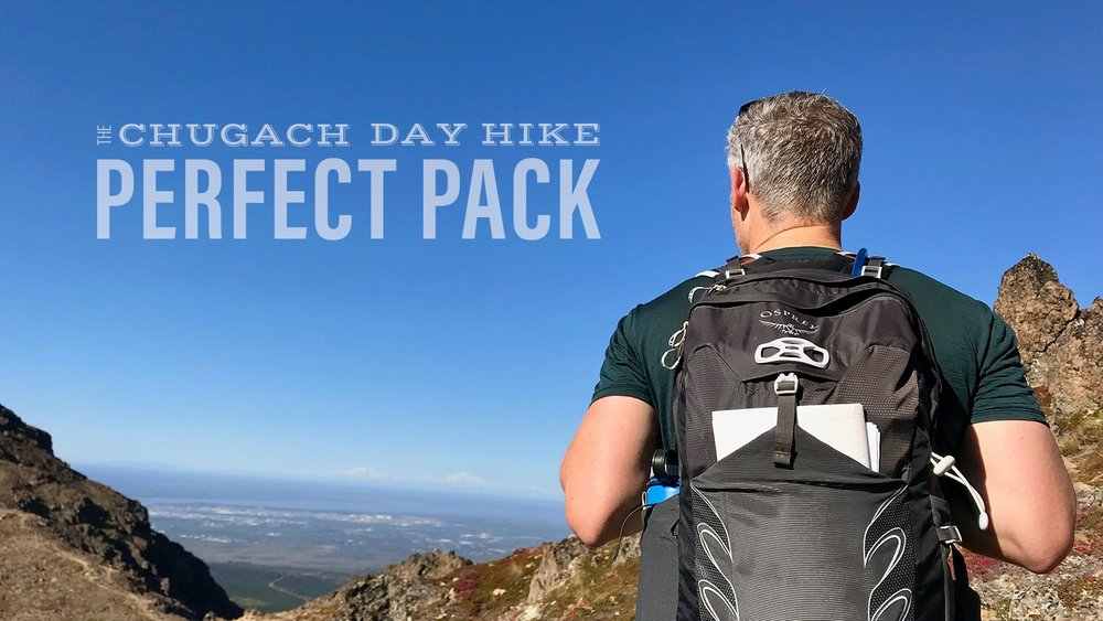 PERFECT PACK COVER 1.jpg