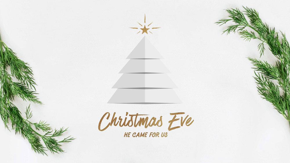 anthem-christmas-slide-wide-1.jpg