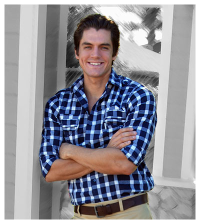Zach-Cole-Orange-County-Interior-Designer