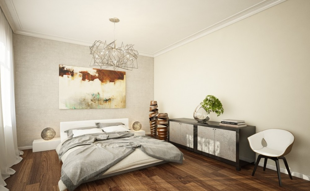 ZachColeDesign-Bedroom-3dRendering1