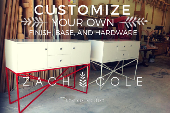 ZachColeDesign-Custom-Furniture-Design