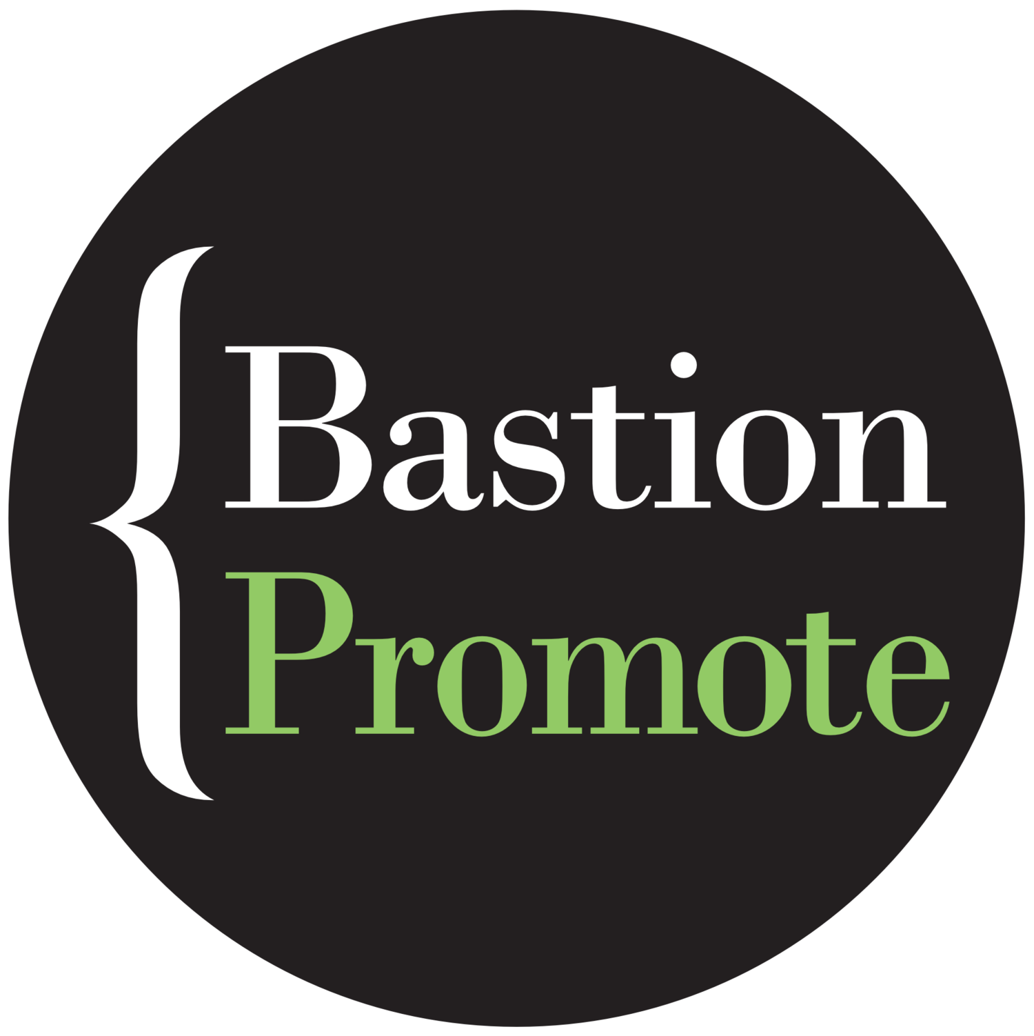Bastion Promote