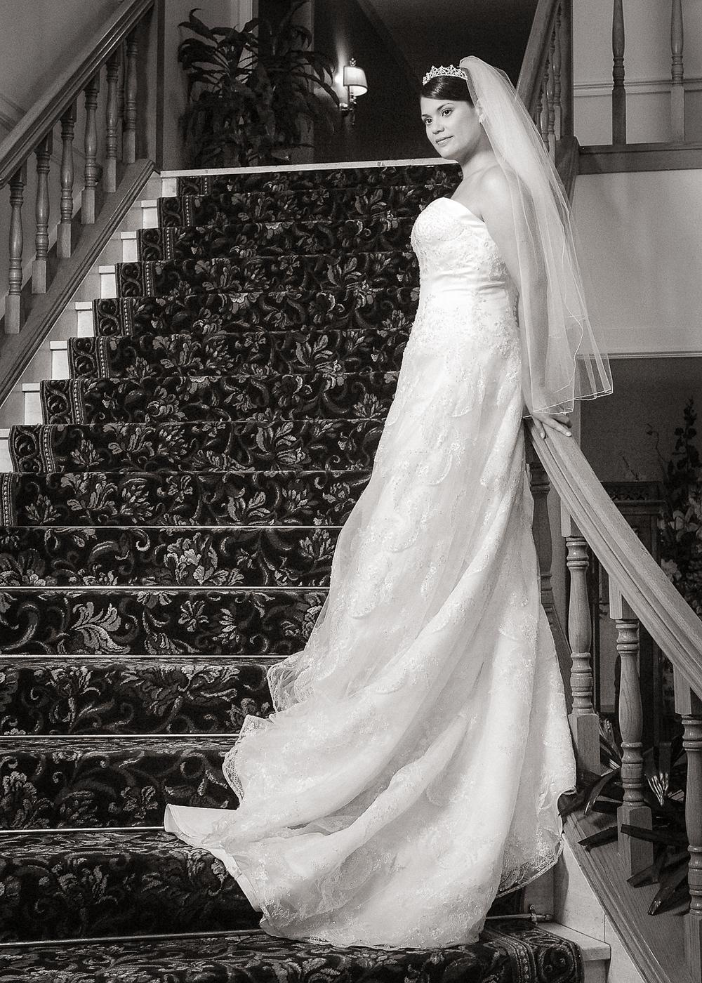 Michael-Napier-Weddings-Gray-Bridal-47 (1).jpg