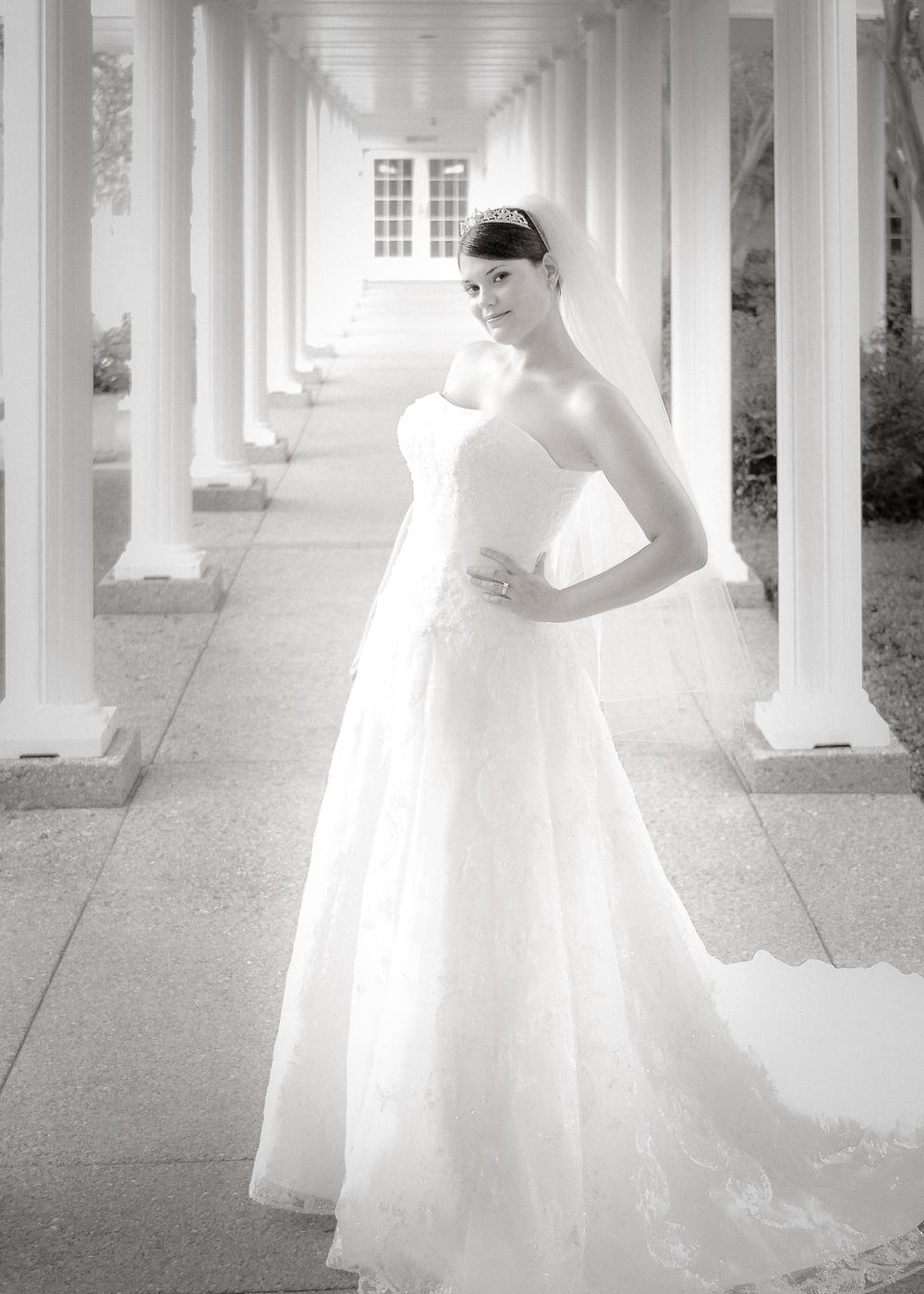 Michael-Napier-Weddings-Gray-Bridal-47 (4).jpg