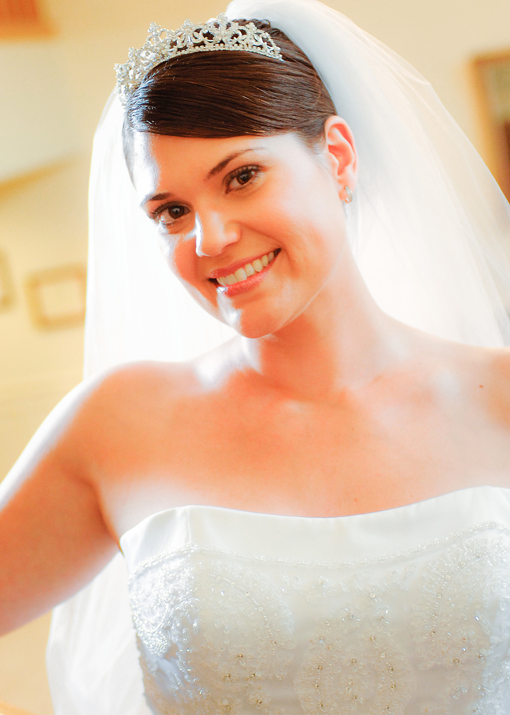Michael-Napier-Weddings-Gray-Bridal-47 (5).jpg
