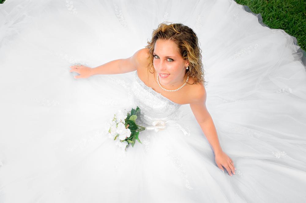 Michael-Napier-Weddings-Robb-Bridal-70 (3).jpg