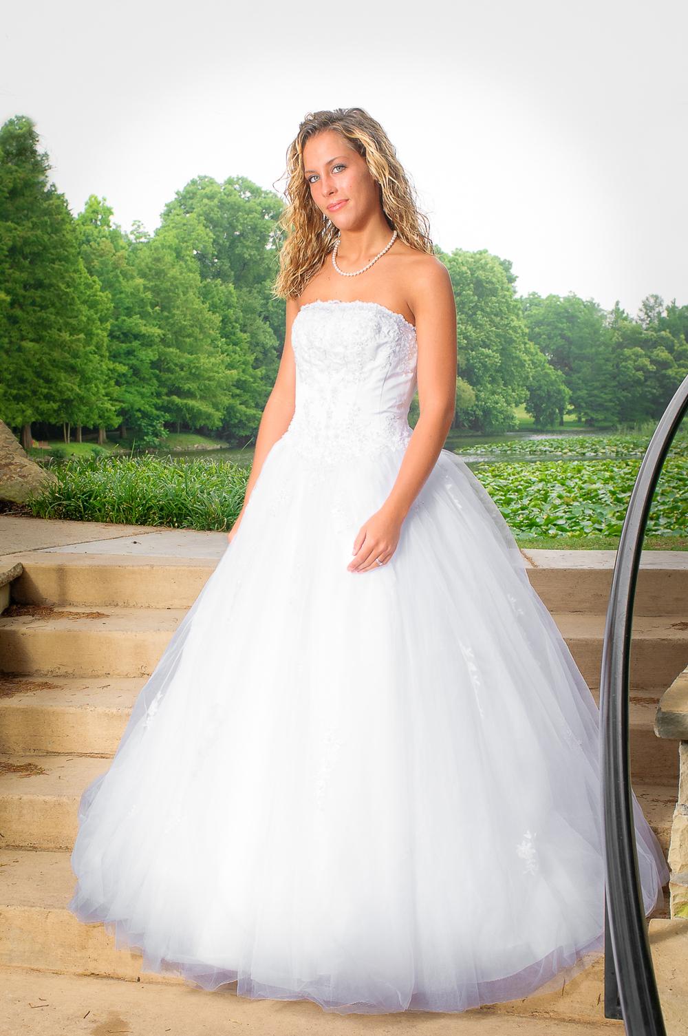 Michael-Napier-Weddings-Robb-Bridal-70 (2).jpg