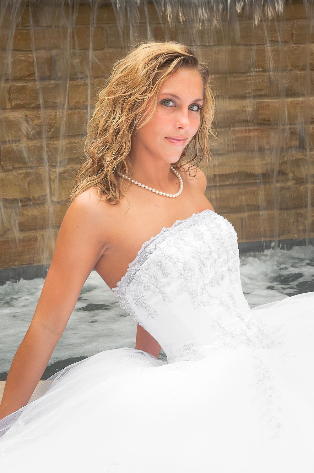Michael-Napier-Weddings-Robb-Bridal-70 (4).jpg