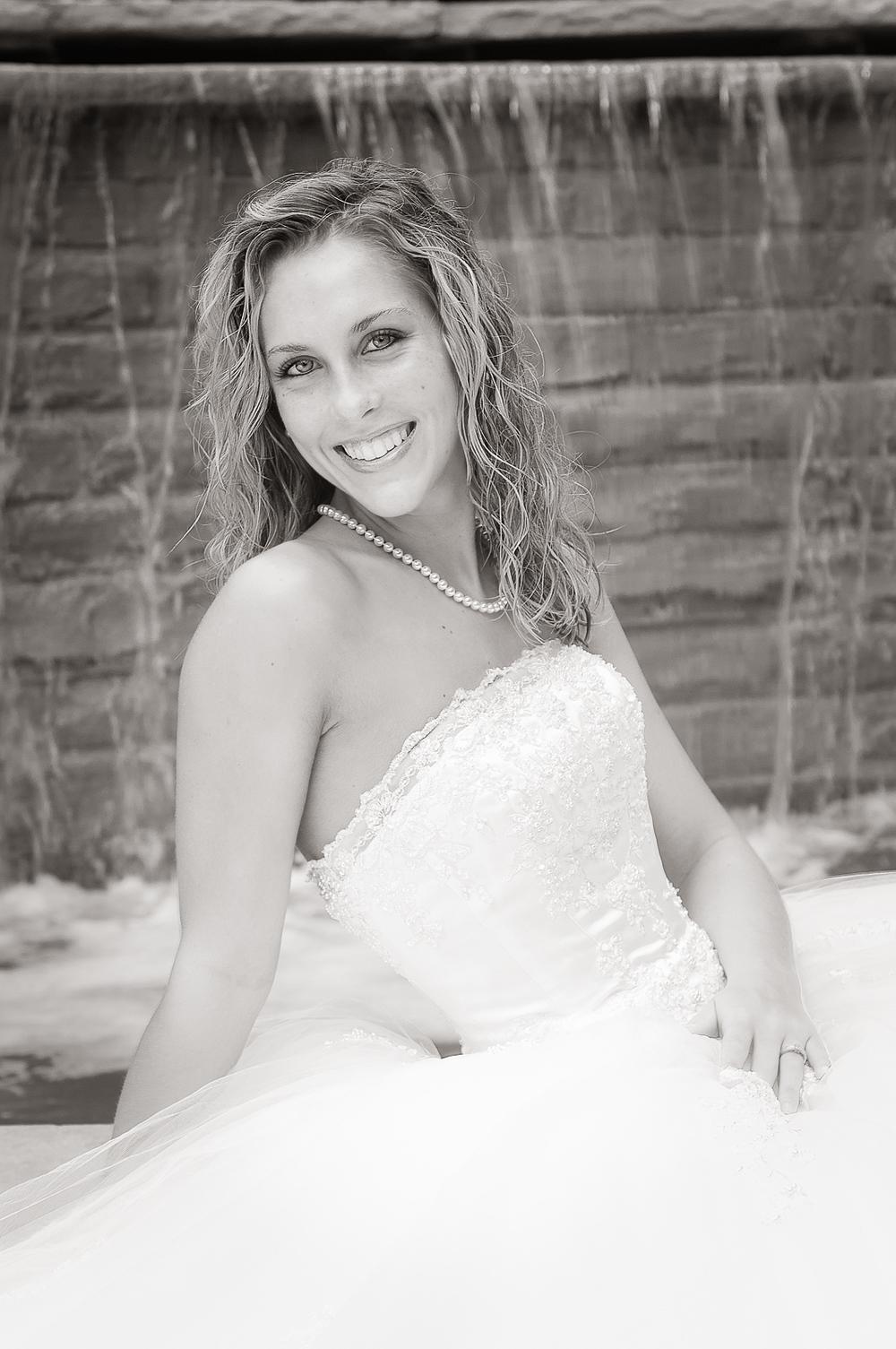 Michael-Napier-Weddings-Robb-Bridal-70 (6).jpg