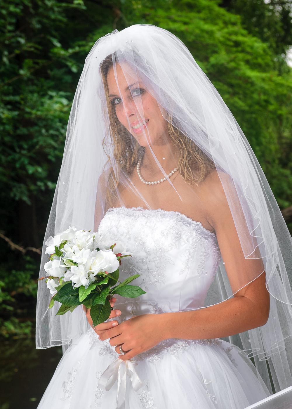 Michael-Napier-Weddings-Robb-Bridal-70 (7).jpg