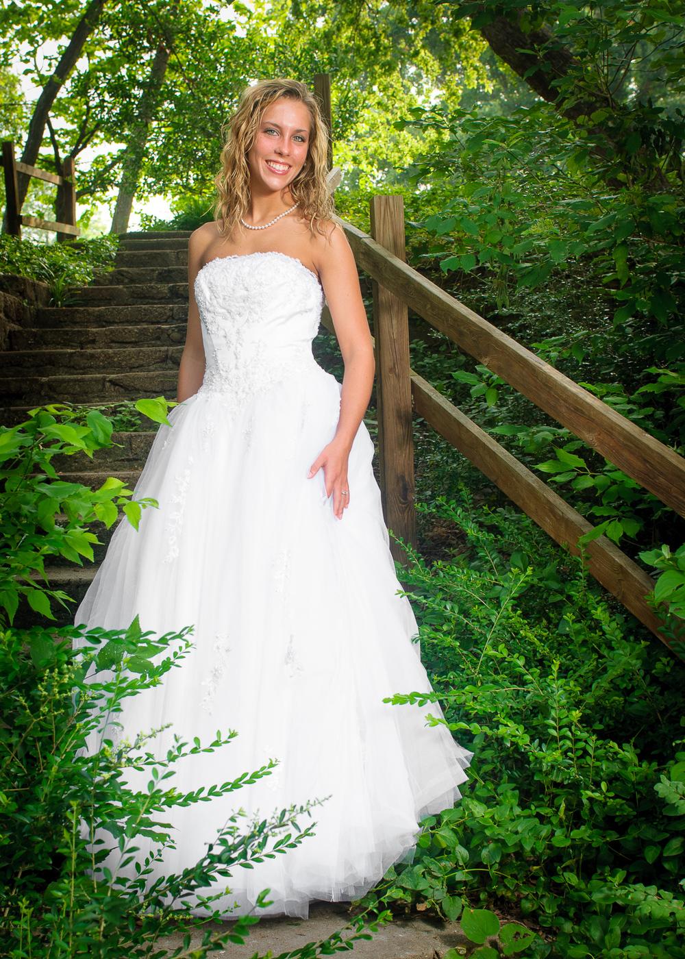 Michael-Napier-Weddings-Robb-Bridal-70 (8).jpg