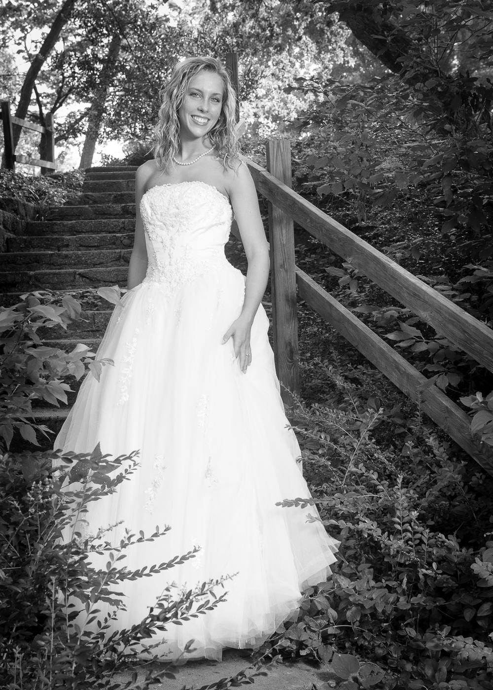 Michael-Napier-Weddings-Robb-Bridal-70 (9).jpg