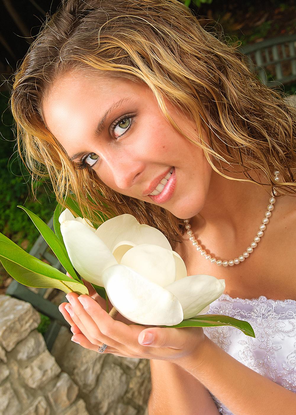 Michael-Napier-Weddings-Robb-Bridal-70 (11).jpg