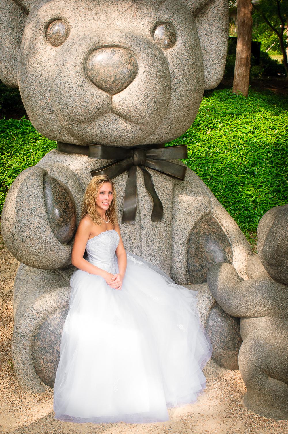 Michael-Napier-Weddings-Robb-Bridal-70 (10).jpg