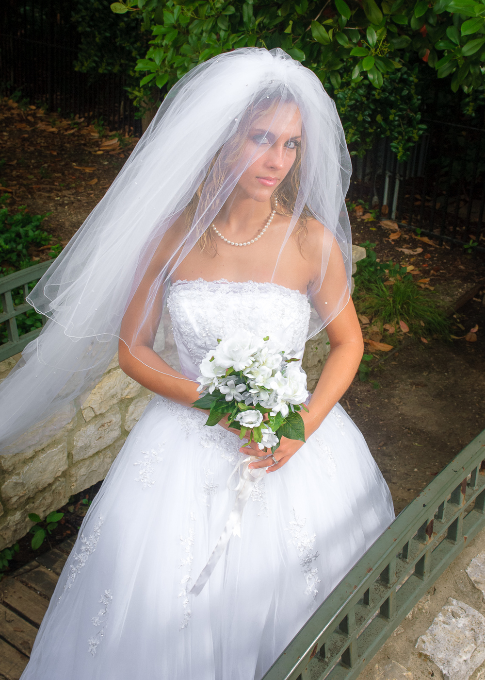 Michael-Napier-Weddings-Robb-Bridal-70 (13).jpg