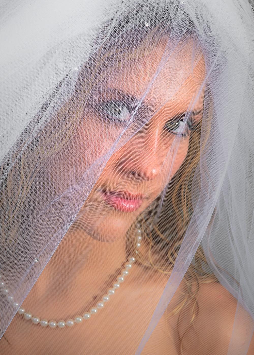 Michael-Napier-Weddings-Robb-Bridal-70 (14).jpg