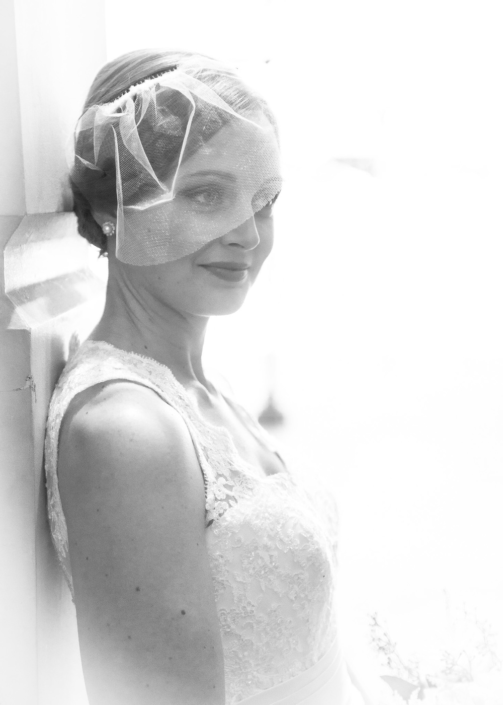Michael-Napier-Weddings-Sprague-Bridal.jpg