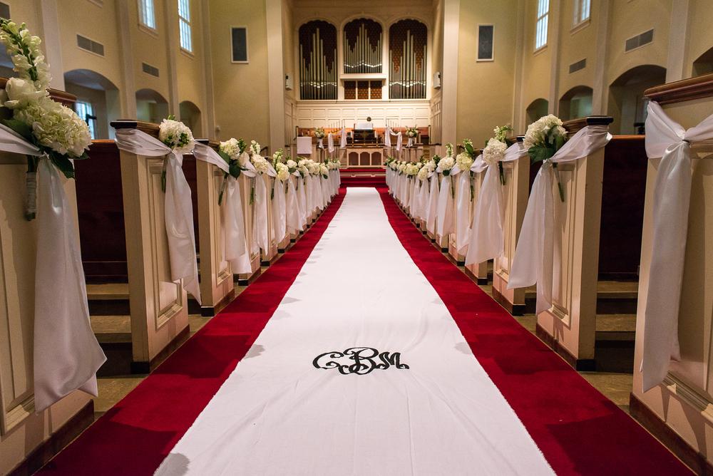 Michael-Napier-Weddings-Cogill-Bizzle-Album-2 (5).jpg