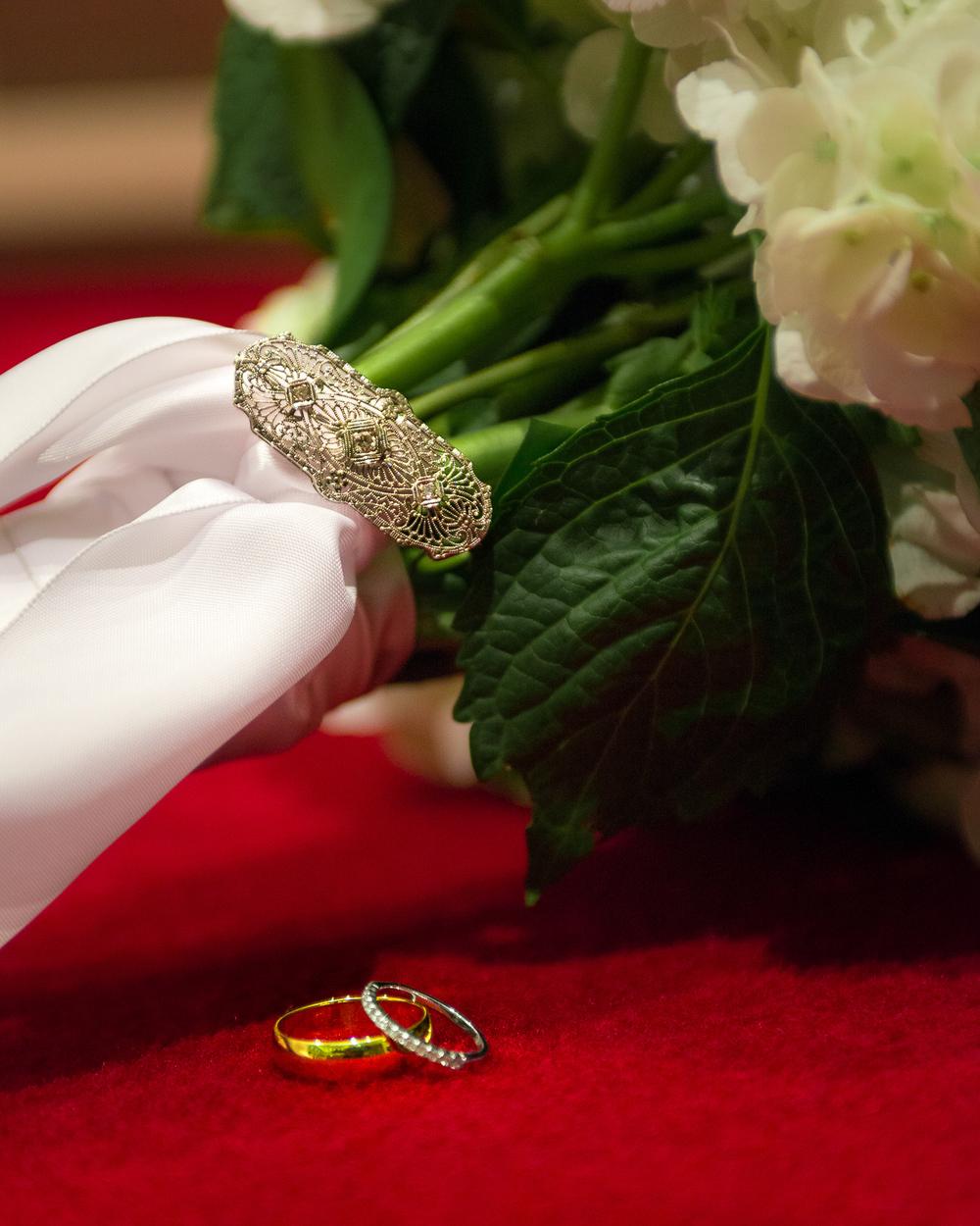 Michael-Napier-Weddings-Cogill-Bizzle-Album-2 (13).jpg