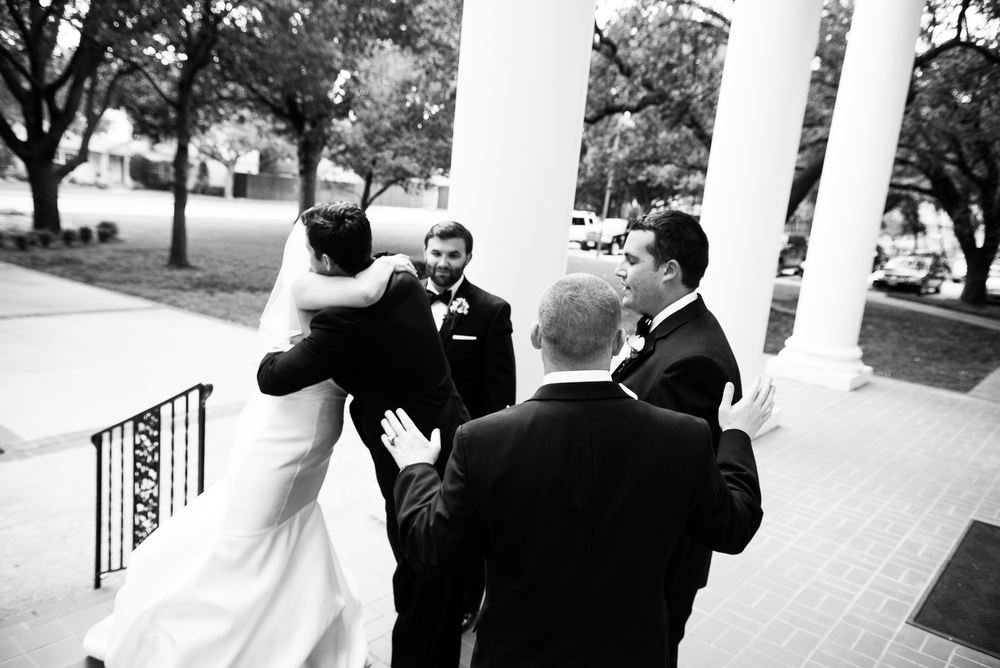 Michael-Napier-Weddings-Cogill-Bizzle-Album-2 (37).jpg