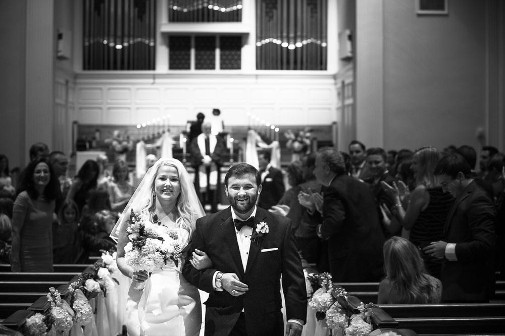 Michael-Napier-Weddings-Cogill-Bizzle-Album-2 (36).jpg