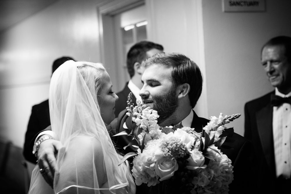 Michael-Napier-Weddings-Cogill-Bizzle-Album-2 (40).jpg