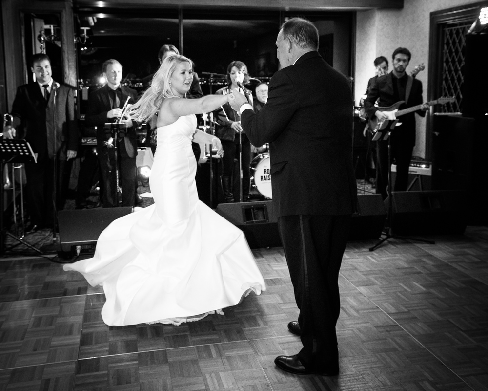 Michael-Napier-Weddings-Cogill-Bizzle-Album-2 (48).jpg