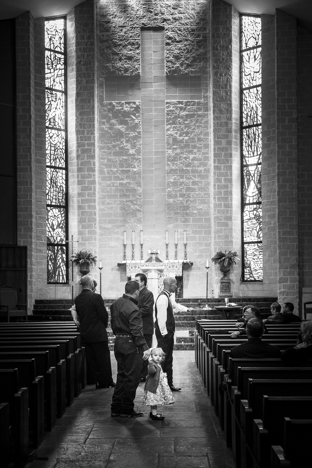 Michael-Napier-Weddings-Ludwig-Guilbeau Wedding-20 (8).jpg