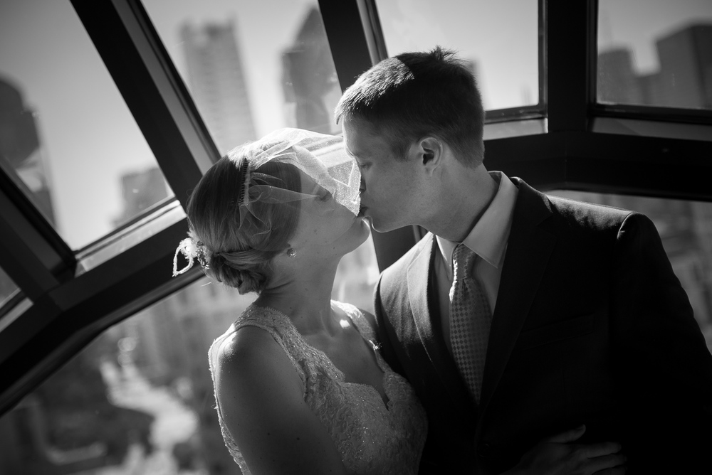 Michael-Napier-Weddings-Sprague-Stanley Wedding-Album-3 (10).jpg