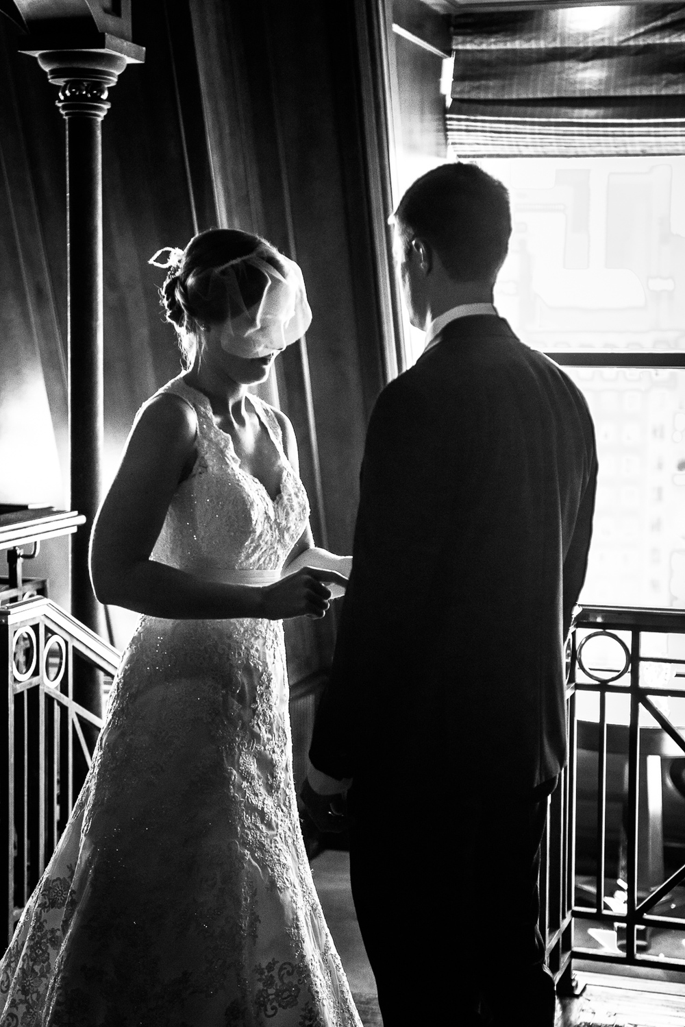Michael-Napier-Weddings-Sprague-Stanley Wedding-Album-3 (12).jpg