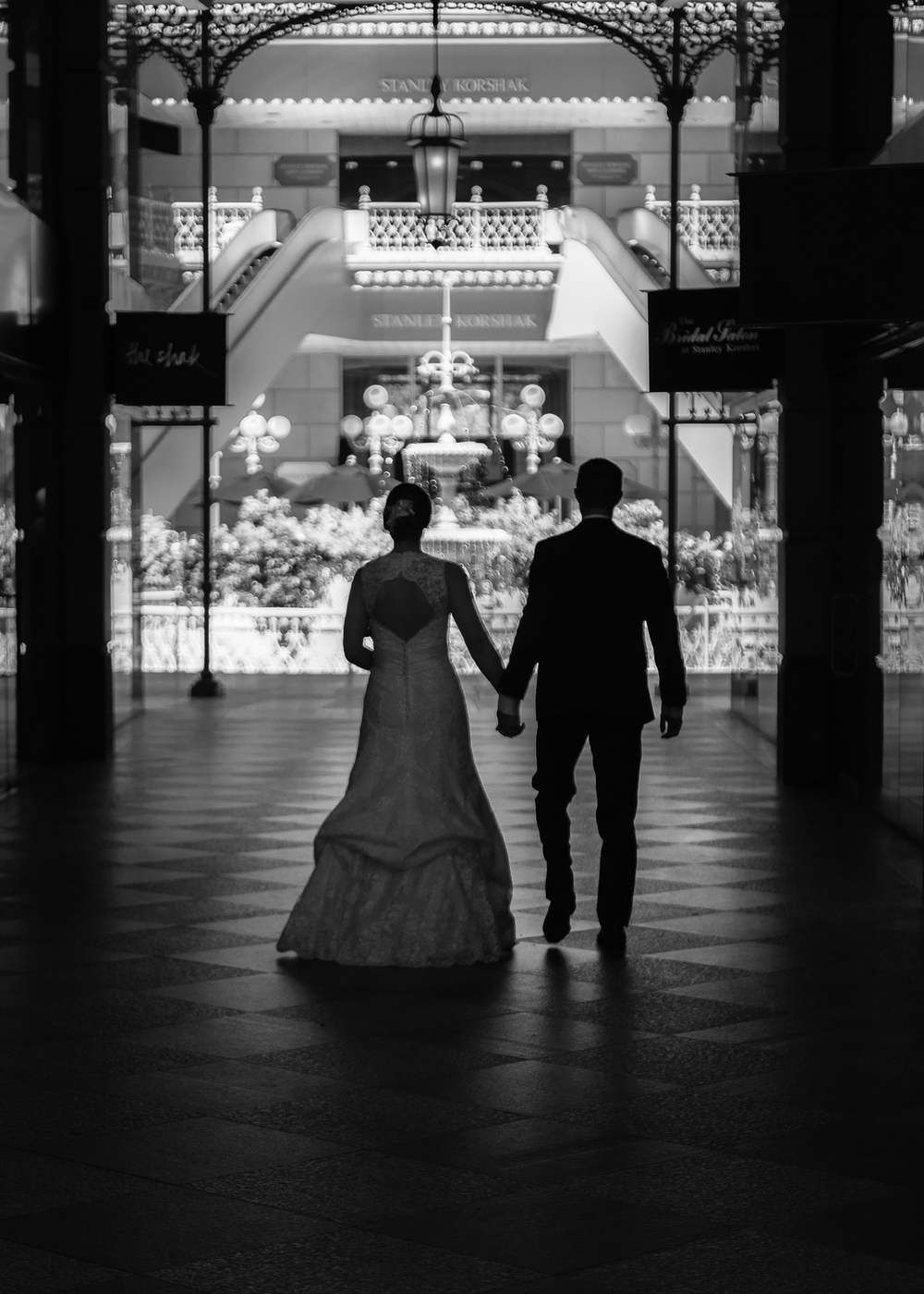 Michael-Napier-Weddings-Sprague-Stanley Wedding-Album-3 (39).jpg