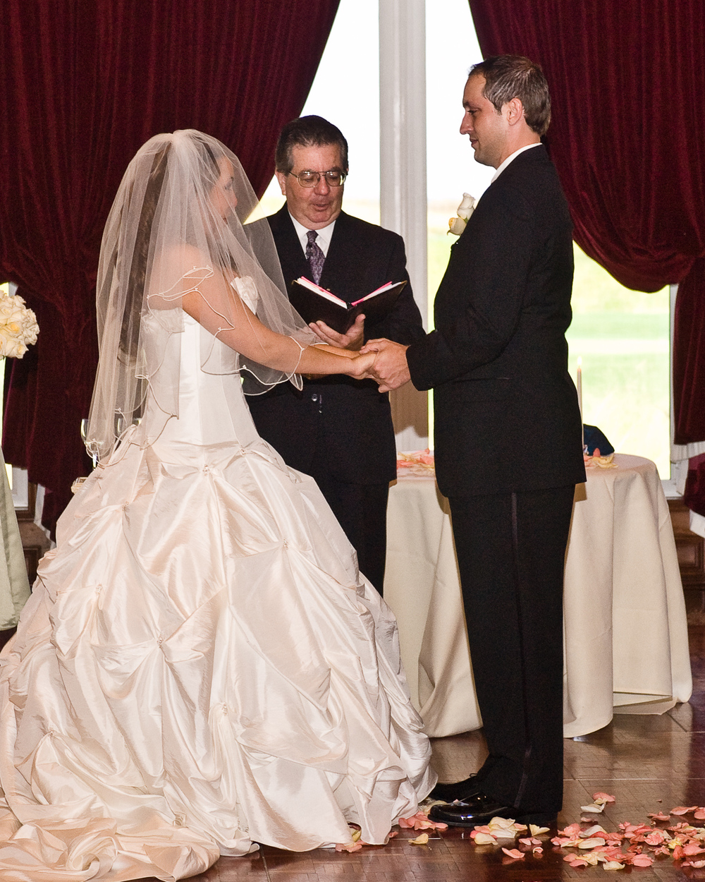 Michael-Napier-Weddings-Traylor-Cohen-Wedding-Album- (10).jpg
