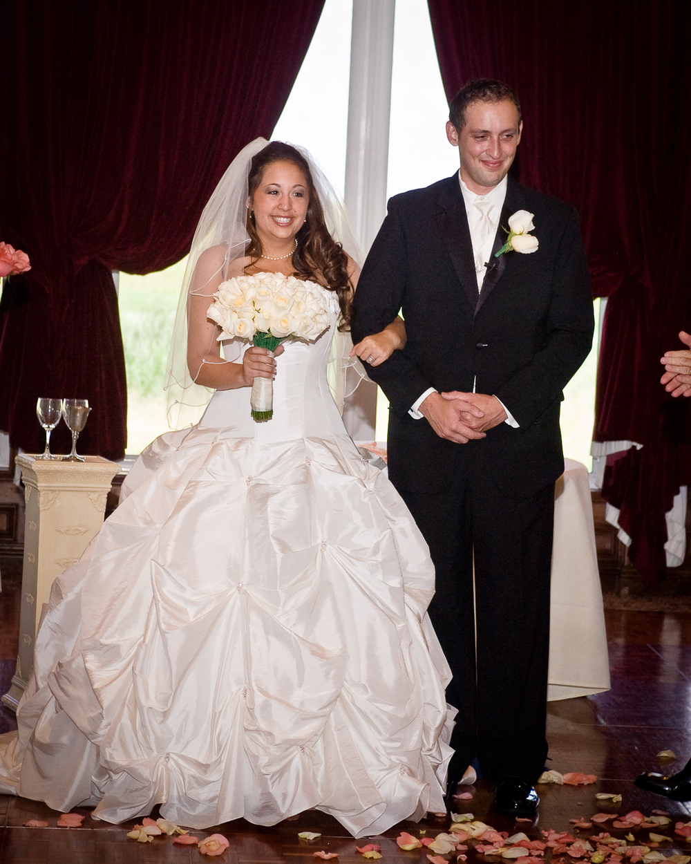 Michael-Napier-Weddings-Traylor-Cohen-Wedding-Album- (14).jpg