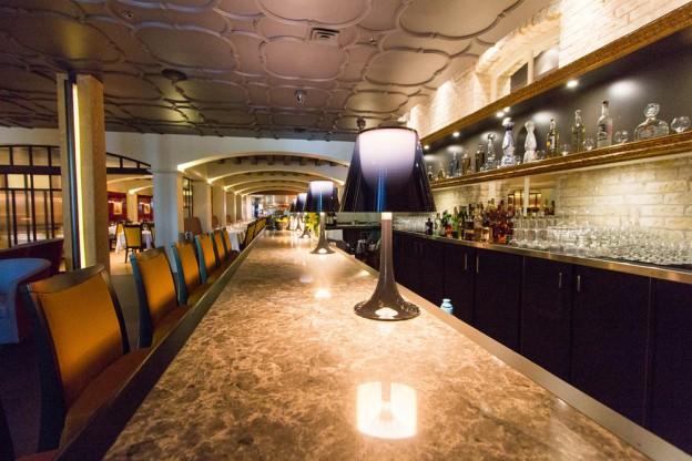 1220 - Los Colibris - los-colibris-toronto-restaurant-02-624x416.jpg