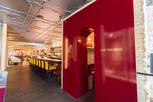1220 - Los Colibris - los-colibris-toronto-restaurant-01-624x416.jpg