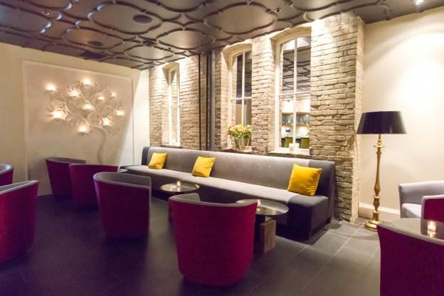 1220 - Los Colibris - los-colibris-toronto-restaurant-04-624x416.jpg