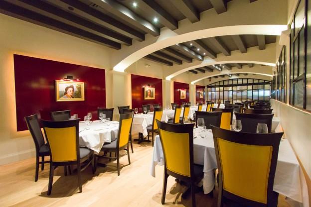 1220 - Los Colibris - los-colibris-toronto-restaurant-05-624x416.jpg