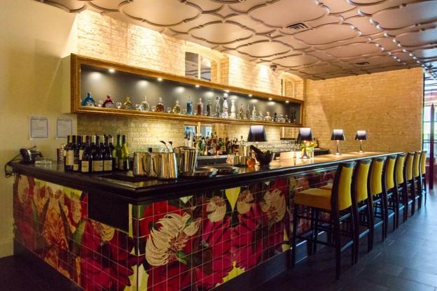 1220 - Los Colibris - los-colibris-toronto-restaurant-06-624x416.jpg