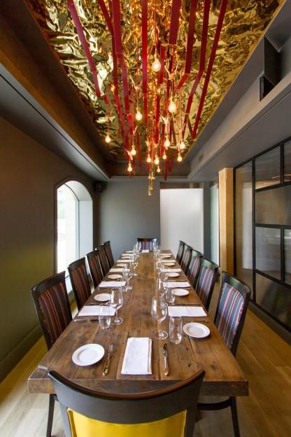 1220 - Los Colibris - los-colibris-toronto-restaurant-08-416x624.jpg