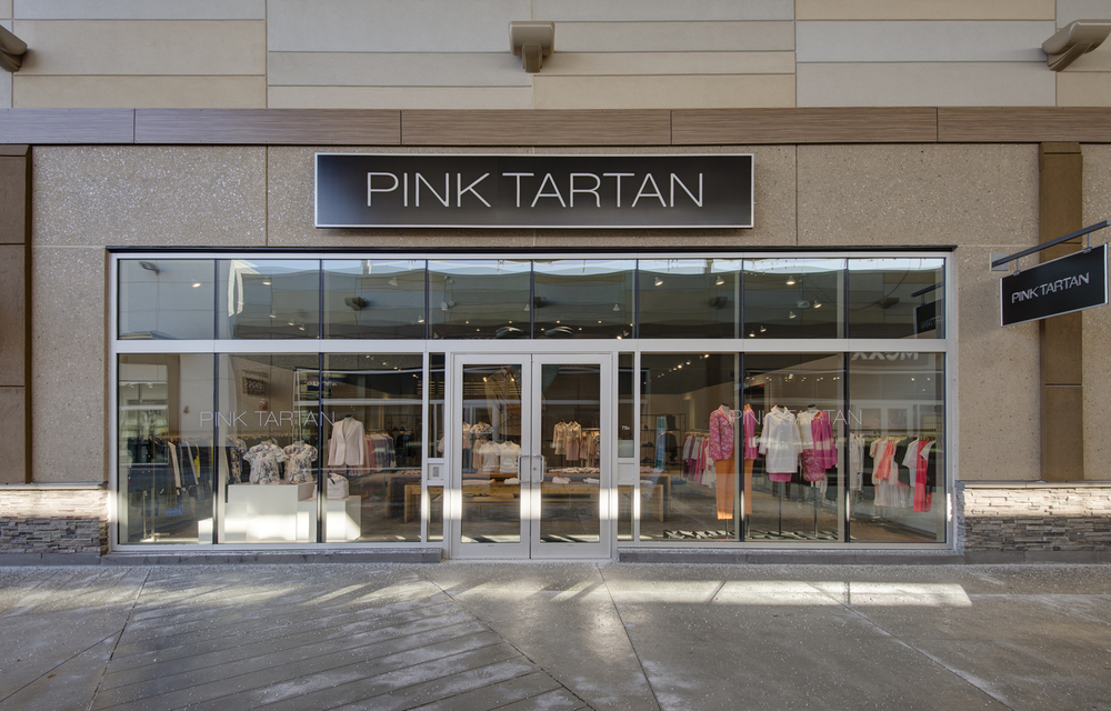 1750 - Pink Tratan - 15_001_PINK TARTAN-6.jpg