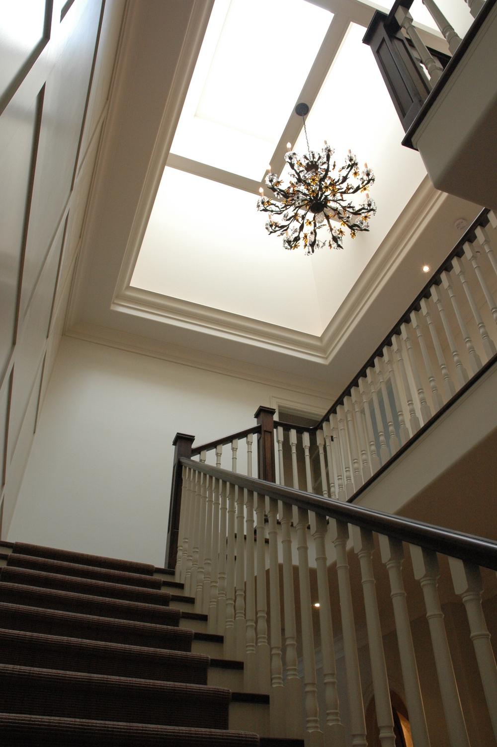 0004 - Steeple Chase stairs.JPG