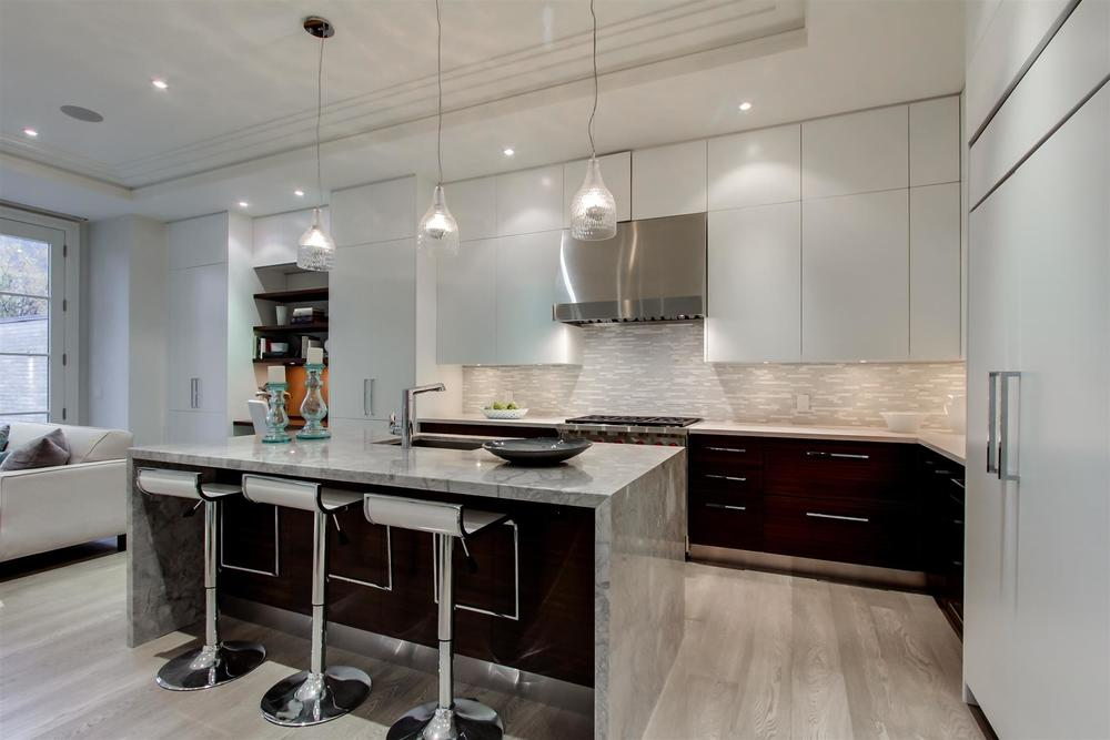 1009 - Parkwood Kitchen_6.jpg