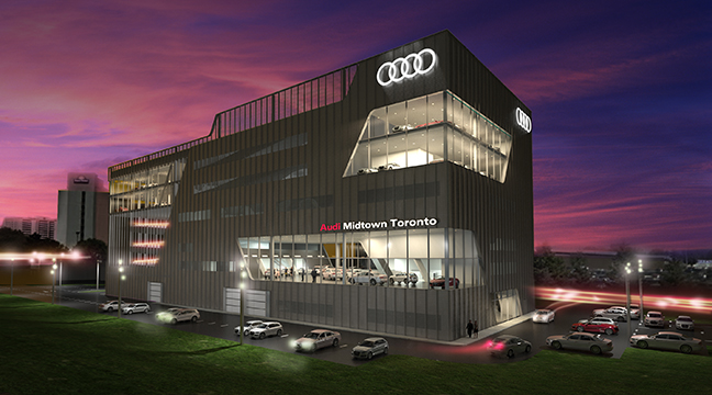 2013-01-29 Audi Night View R2 for webpage.jpg