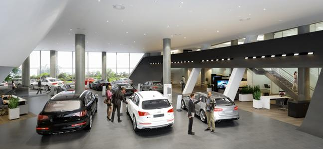 AUDI_2ND FL_SHOWROOM_V01.jpg