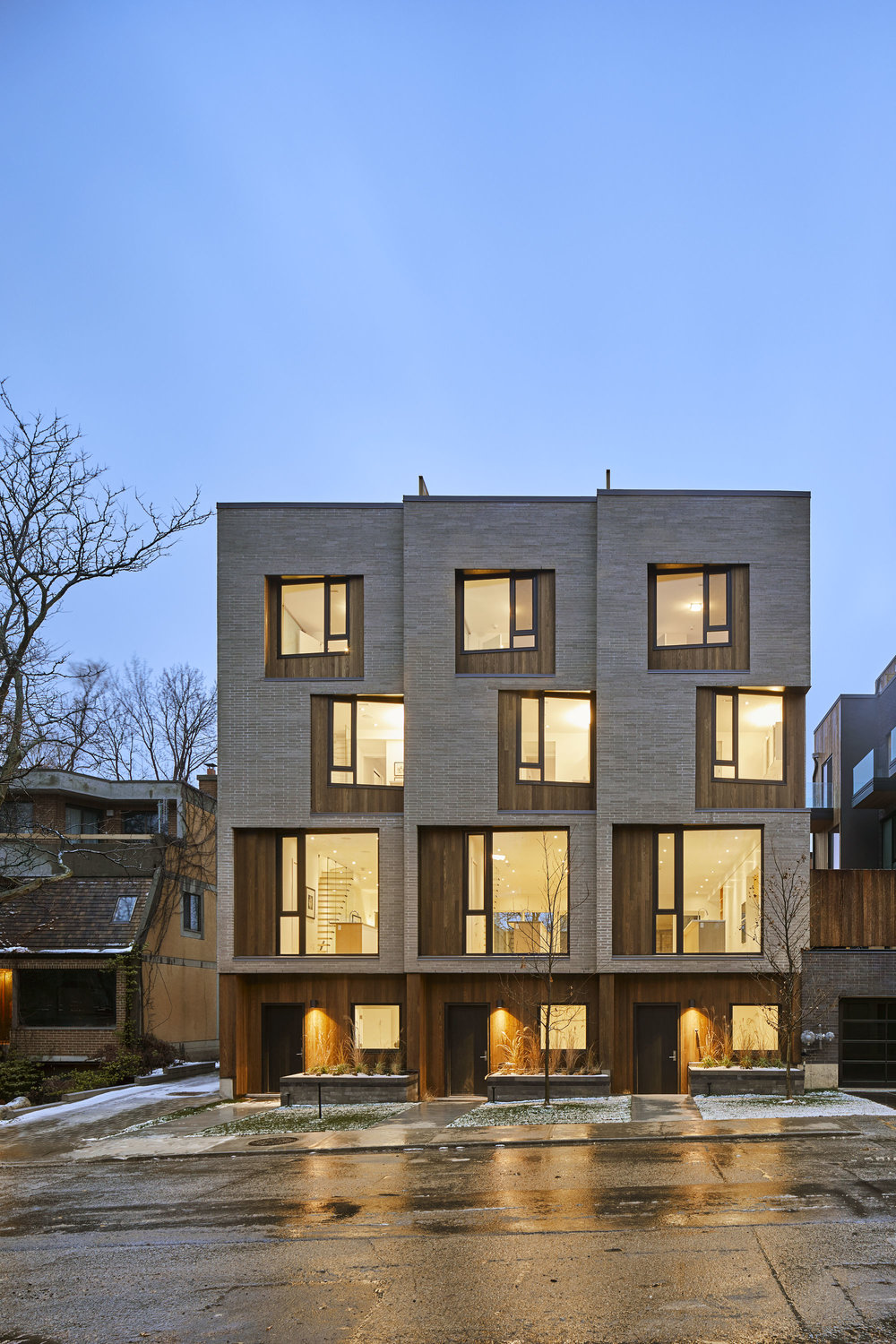 012-BCA Core Townhouse-Edit-BCA.jpg
