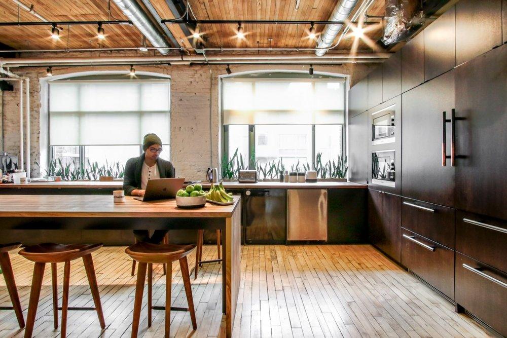 Wealthsimple_Office_KillerSpaces-3-1280x854.jpg